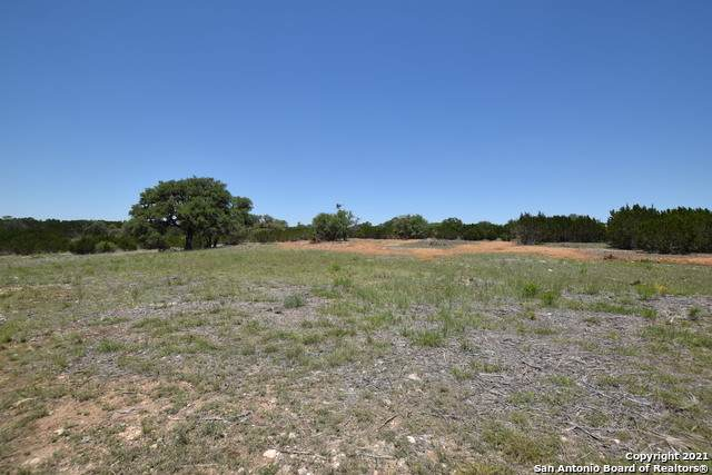 PARCEL 4 Rio Lantana, Pipe Creek, TX 78063 (MLS #1525144) :: Tom White Group