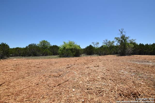 PARCEL 18 Rio Lantana, Pipe Creek, TX 78063 (MLS #1525151) :: Tom White Group