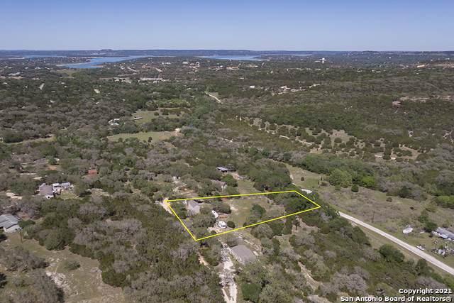 330 Joyce, Canyon Lake, TX 78133 (MLS #1525289) :: EXP Realty