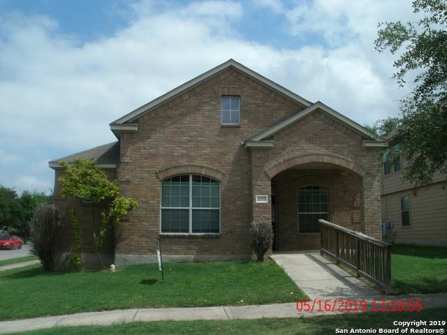 2243 Fishing Trail, San Antonio, TX 78224 (MLS #1525414) :: Tom White Group