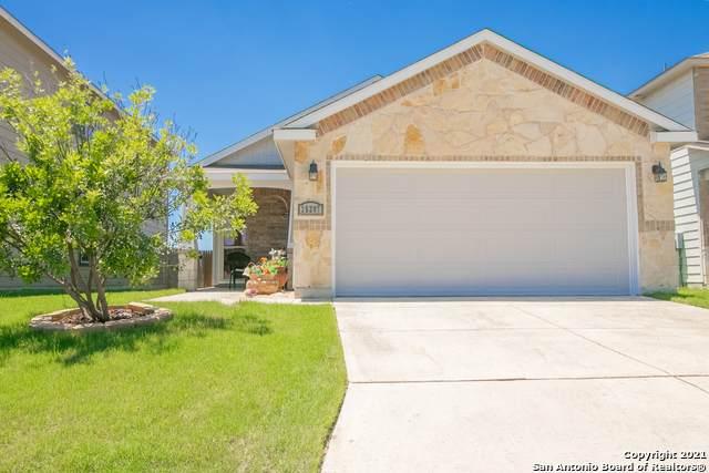 25207 Cambridge Wl, San Antonio, TX 78261 (MLS #1525521) :: The Glover Homes & Land Group