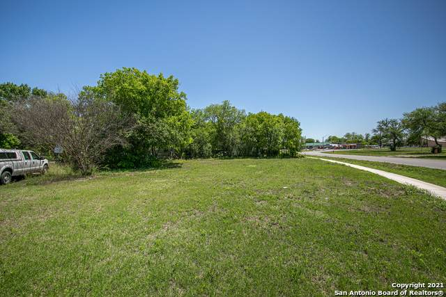 101 South St, Converse, TX 78109 (MLS #1525577) :: The Glover Homes & Land Group