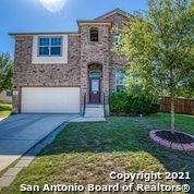 1807 Mobeetie Trail, San Antonio, TX 78245 (MLS #1525587) :: ForSaleSanAntonioHomes.com