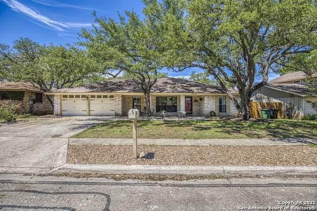 4519 Emory Oak Woods, San Antonio, TX 78249 (MLS #1525588) :: ForSaleSanAntonioHomes.com