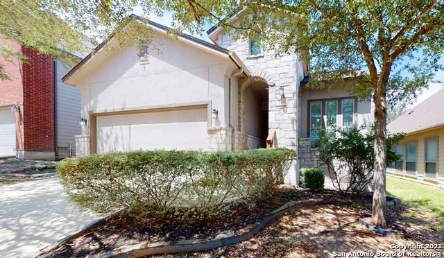 7415 Eagle Ledge, San Antonio, TX 78249 (MLS #1525603) :: ForSaleSanAntonioHomes.com