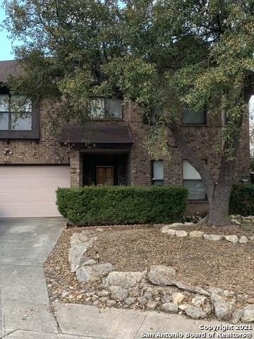12006 Lodge Arbor, San Antonio, TX 78253 (MLS #1525613) :: 2Halls Property Team | Berkshire Hathaway HomeServices PenFed Realty