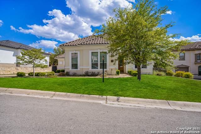 7439 Hovingham, San Antonio, TX 78257 (MLS #1525651) :: Carolina Garcia Real Estate Group