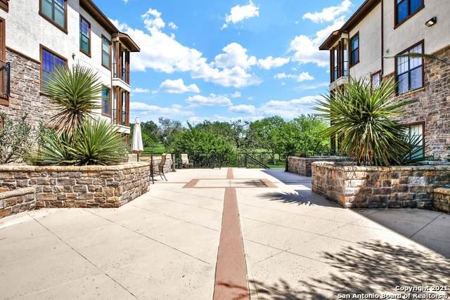 7342 Oak Manor Dr #4303, San Antonio, TX 78229 (MLS #1525655) :: The Glover Homes & Land Group