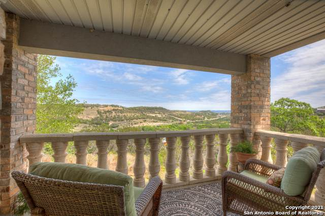 40900 Fm 3159, Canyon Lake, TX 78133 (MLS #1525665) :: The Castillo Group