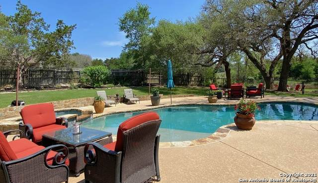 143 River Star Dr, New Braunfels, TX 78132 (MLS #1525709) :: The Castillo Group