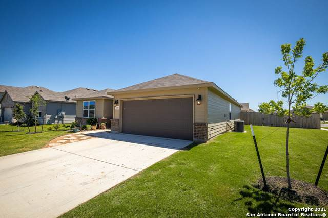 1418 Tupelo Dr, New Braunfels, TX 78130 (MLS #1525814) :: The Rise Property Group