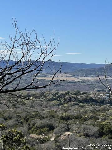 000 Thanksgiving Rd, Utopia, TX 78884 (MLS #1525818) :: Exquisite Properties, LLC