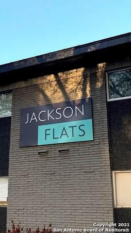 615 Vance Jackson Rd - Photo 1