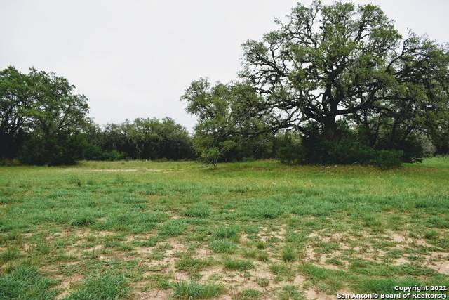 TBD Highway 16, Bandera, TX 78003 (MLS #1526054) :: 2Halls Property Team | Berkshire Hathaway HomeServices PenFed Realty