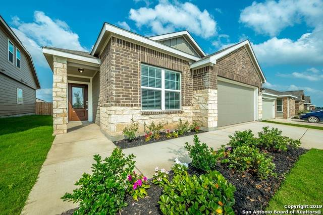 2417 Arctic Warbler, New Braunfels, TX 78130 (MLS #1526059) :: Tom White Group