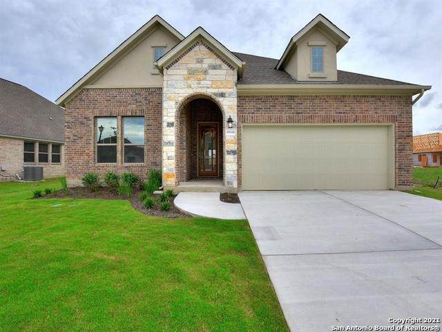 20220 Great Egret Ln, Pflugerville, TX 78660 (#1526198) :: The Perry Henderson Group at Berkshire Hathaway Texas Realty