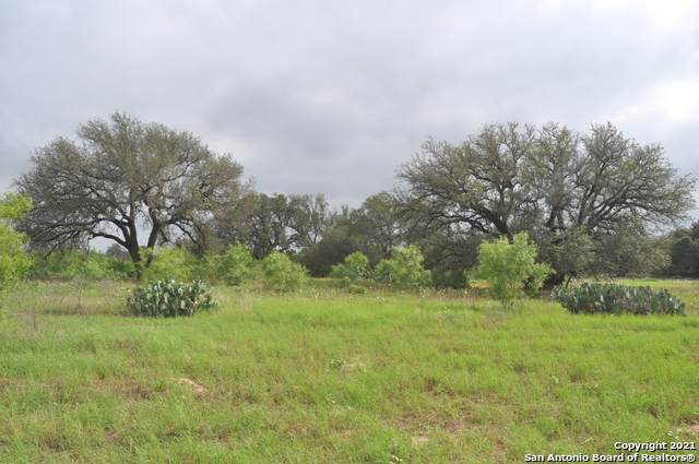 0 IH 36 South, Devine, TX 78016 (MLS #1526210) :: 2Halls Property Team | Berkshire Hathaway HomeServices PenFed Realty