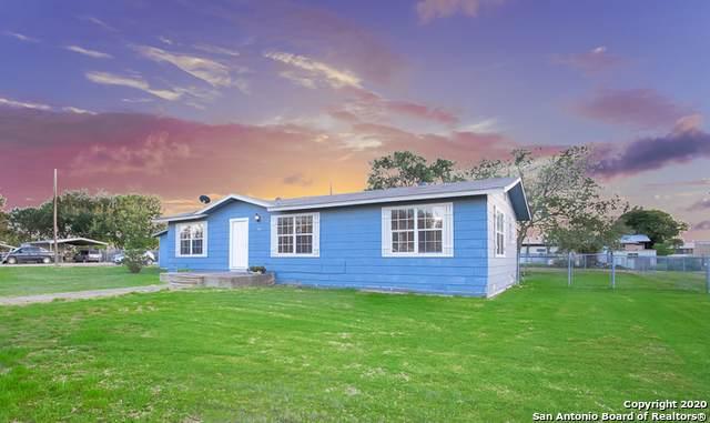 174 Burnett Ave, Charlotte, TX 78011 (MLS #1526233) :: Exquisite Properties, LLC