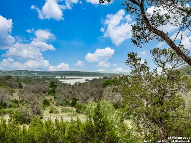 125 Placid Way, Spring Branch, TX 78070 (MLS #1526255) :: Keller Williams Heritage