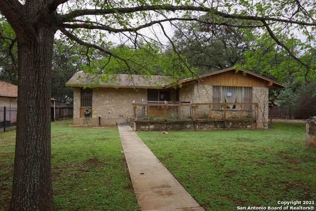 17303 Blue Rock Dr, San Antonio, TX 78232 (MLS #1526299) :: Santos and Sandberg