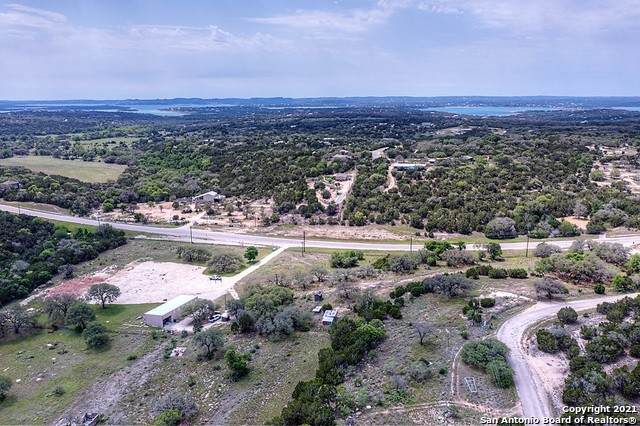 22690 Fm 306, Canyon Lake, TX 78133 (MLS #1526318) :: Keller Williams Heritage
