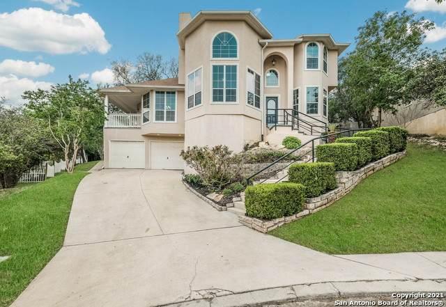 13907 Hohmann Ct, San Antonio, TX 78249 (MLS #1526376) :: ForSaleSanAntonioHomes.com