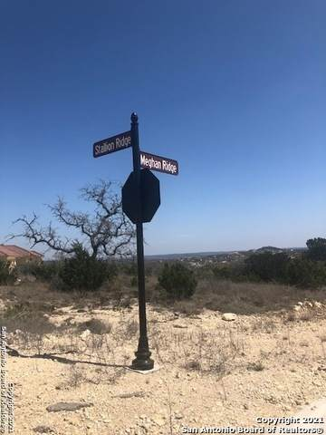 23002 Stallion Ridge, San Antonio, TX 78255 (MLS #1526405) :: Carolina Garcia Real Estate Group