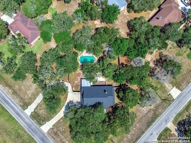 113 Legacy Trace, La Vernia, TX 78121 (MLS #1526412) :: Exquisite Properties, LLC