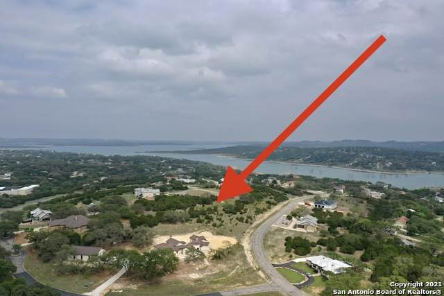 268 San Salvadore, Canyon Lake, TX 78133 (MLS #1526515) :: The Mullen Group | RE/MAX Access