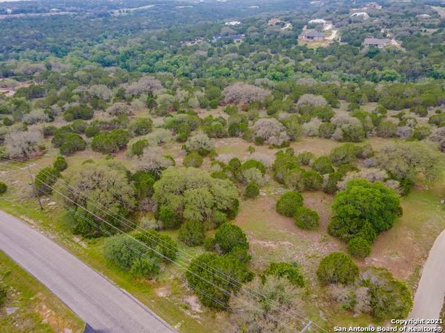 363 Mystic Breeze, Spring Branch, TX 78070 (MLS #1526597) :: Keller Williams Heritage