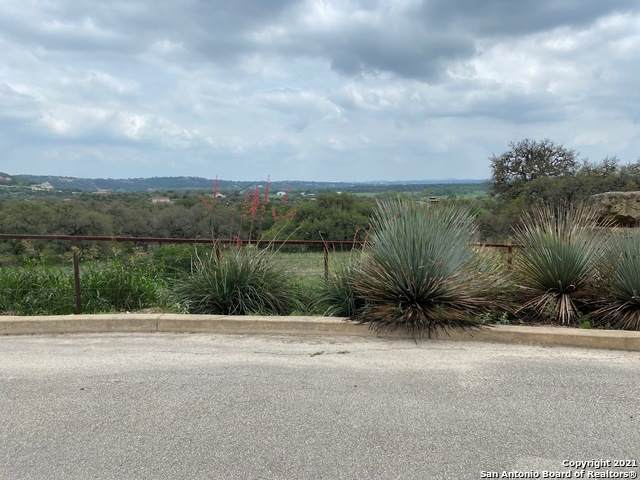 TBD Campestres, Spring Branch, TX 78070 (MLS #1526705) :: The Lopez Group