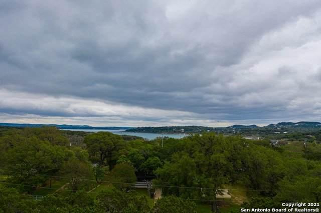 1672 Hillcrest Forest, Canyon Lake, TX 78133 (MLS #1526782) :: Keller Williams Heritage