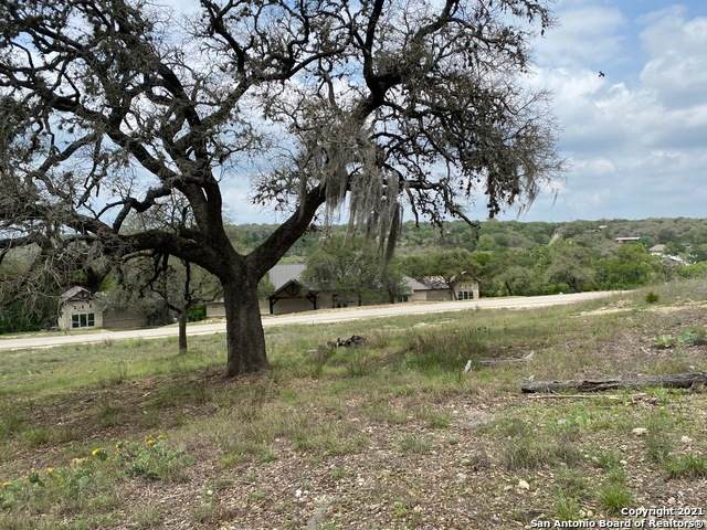 2444 Campestres, Spring Branch, TX 78070 (MLS #1526867) :: Williams Realty & Ranches, LLC