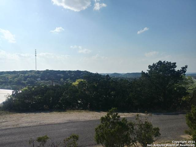 TBD Tower Rd, Boerne, TX 78006 (#1526924) :: The Perry Henderson Group at Berkshire Hathaway Texas Realty