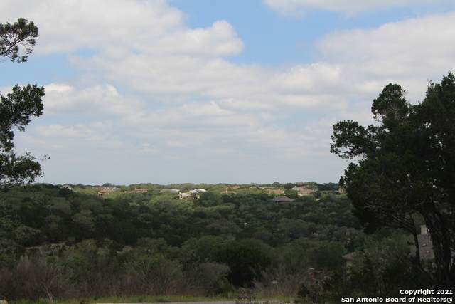 1848 Rush Crk, Canyon Lake, TX 78133 (MLS #1526929) :: 2Halls Property Team | Berkshire Hathaway HomeServices PenFed Realty
