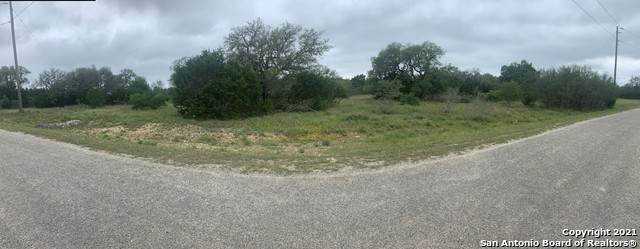 108 Riley Wood, Blanco, TX 78606 (MLS #1526947) :: The Mullen Group | RE/MAX Access