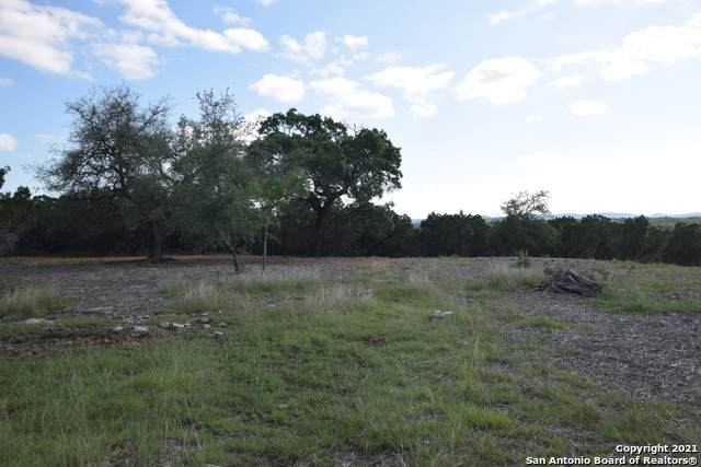 PARCEL 20 Rio Lantana, Pipe Creek, TX 78063 (MLS #1526959) :: NewHomePrograms.com
