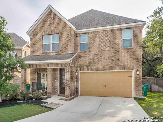 116 Dover Downs, Boerne, TX 78006 (#1527096) :: The Perry Henderson Group at Berkshire Hathaway Texas Realty