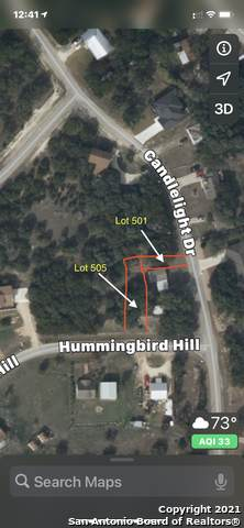LOT 501 Candlelight Dr - Photo 1