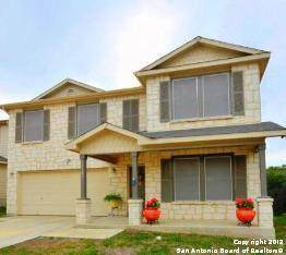 11107 Rivera Cove, San Antonio, TX 78249 (MLS #1527217) :: The Lopez Group