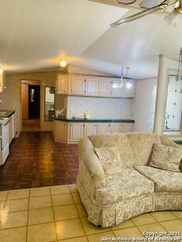 #304 Moccasin Bend Rd, San Antonio, TX 78223 (MLS #1527233) :: The Lopez Group