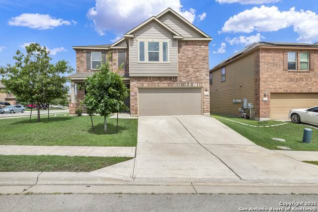 9016 Norwich Castle Dr, Austin, TX 78747 (#1527325) :: The Perry Henderson Group at Berkshire Hathaway Texas Realty