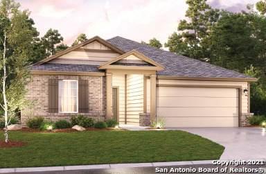 1144 Amber Lake, Seguin, TX 78155 (MLS #1527350) :: The Castillo Group