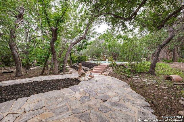 13711 Flying W Trl, Helotes, TX 78023 (MLS #1527394) :: Bray Real Estate Group