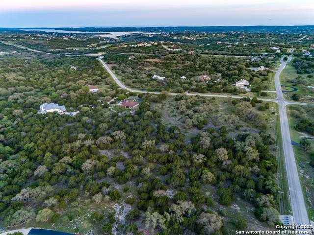 413 Red Rose St, Spring Branch, TX 78070 (MLS #1527402) :: 2Halls Property Team | Berkshire Hathaway HomeServices PenFed Realty