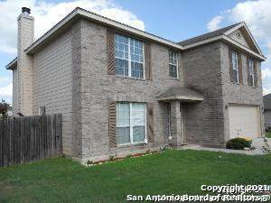 4338 Granite Shls, San Antonio, TX 78244 (MLS #1527441) :: Bray Real Estate Group