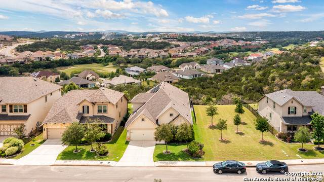 18011 Branson Falls, San Antonio, TX 78255 (MLS #1527472) :: The Glover Homes & Land Group