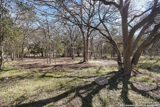 12028–12098 Sunburst Ln, San Antonio, TX 78230 (MLS #1527615) :: Exquisite Properties, LLC