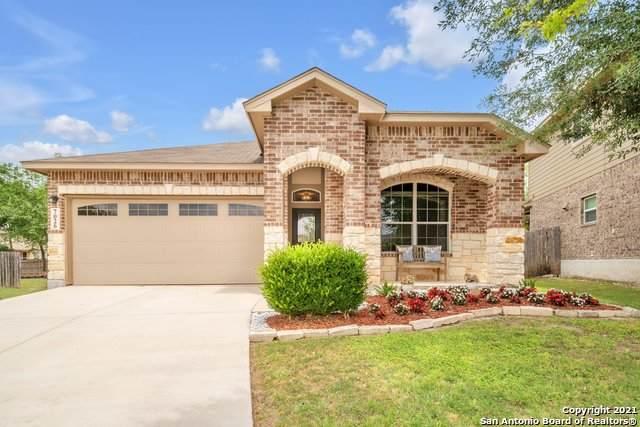 7026 Plains Way, San Antonio, TX 78253 (MLS #1527692) :: The Castillo Group
