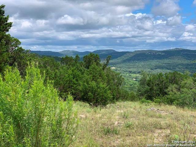 648 Ridge Dr - Photo 1